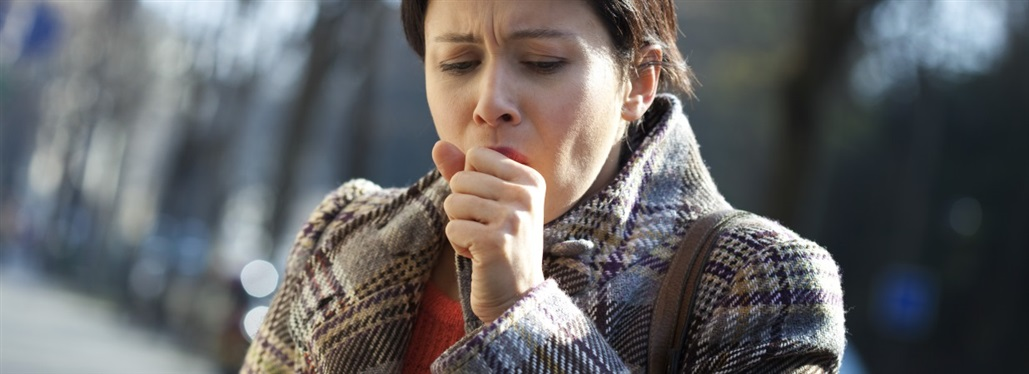 Protect your lungs this winter - Blogs - Health and ...
