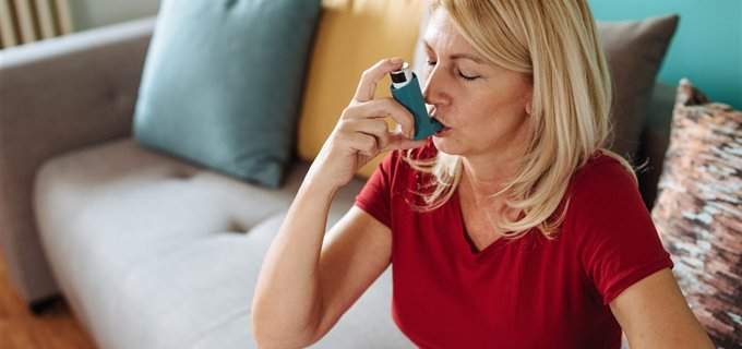 How Asthma is Diagnosed and Treated