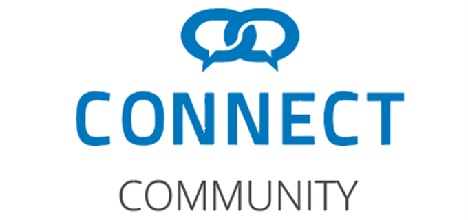 Welcome to BCBSTX Connect!