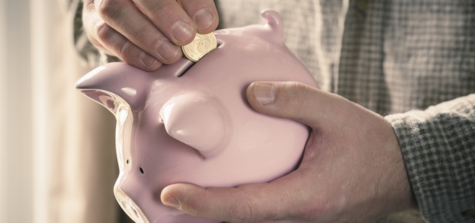 Get Our Top 4 Tips for Saving Money at the Pharmacy