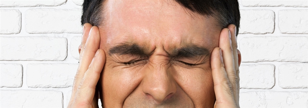 The Impact of Stress if you have Diabetes   Blue Cross Blue Shield of Texas