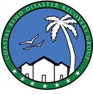 CDRG logo